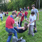 2011 05 GUSP Landesabenteuer  in Ritzing (87).JPG
