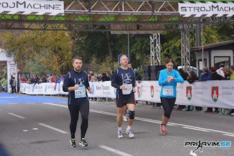Ljubljanski_maraton2015-07733.JPG
