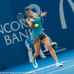 Ajla Tomljanovic - Brisbane Tennis International 2015 -DSC_5058.jpg