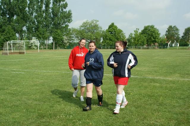 Feld 07/08 - Damen Oberliga in Plau - DSC01140.jpg