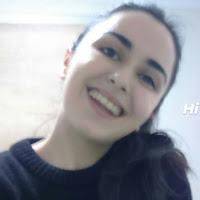 User image: Büşra Gudu
