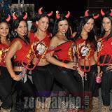 ArubaTorchParade201224