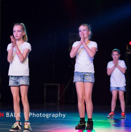 Han Balk Agios Dance-in 2014-2456.jpg