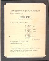 Kooij, Pieter Overlijden 12-12-1947 Rotterdam.jpg
