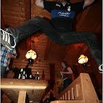 04_di_partyskitour_0177.jpg