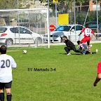 montesquiu-lagleva1415 (46).JPG