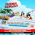 Enjoy Christmas With Friends, Family At Friends Hangout 2017 | DEC EDITION