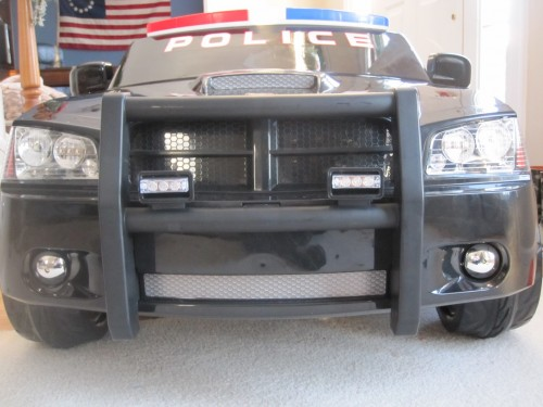 How to made your car more cool with Automotive LED Lights Lets
