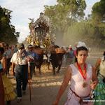 VillamanriquePalacio2008_159.jpg