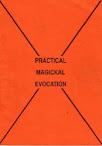 Practical Magickal Evocation