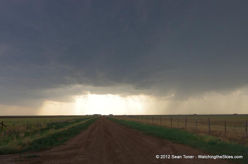 04-30-12 Texas Panhandle Storm Chase - IMGP0723.JPG