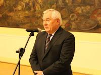 12 Albert Sándor, a díjazott.jpg