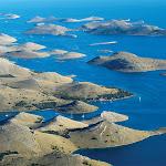 1-Kornati islands.jpg