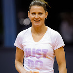 Lucie Safarova - Porsche Tennis Grand Prix -DSC_3363.jpg