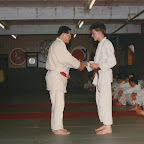 1985-05-18 - Ichiro Abe bij Samoerai-9.jpg