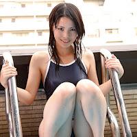 [DGC] No.642 - Yui Kawakita 川北結衣 (60p) 38.jpg