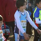 28-11-2010_20101128_1055735412.jpg