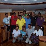 Egypte-2012 - 100_8766.jpg