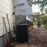 Renovation Project - IMG_0116.JPG