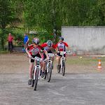 Kids-Race-2014_172.jpg