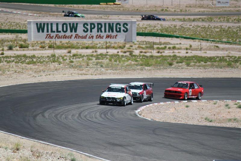 Willow Springs Intl Raceway - IMG_9053.jpg