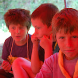 Campaments Estiu RolandKing 2011 - DSC_0038.JPG