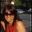 Garima Dhiman's profile photo