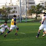 photo_071118-l-12.jpg