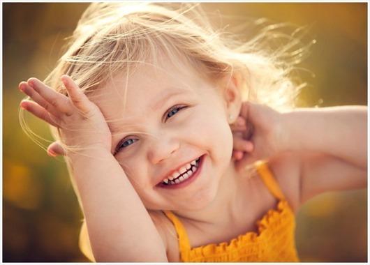 8170560-R3L8T8D-800-Las-Vegas-Child-Photographer-LJHolloway-Photography-Children00044
