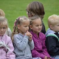 Kinderspelweek 2012_058