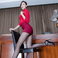 [Beautyleg]2016-01-11 No.1239 Abby 0014.jpg