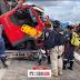 [VÍDEO] GRAVE ACIDENTE DE TRÂNSITO NA BR-222, EM SOBRAL