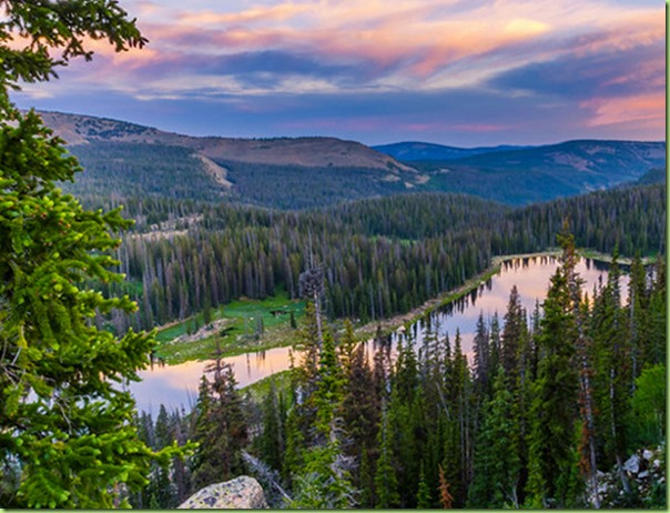 hiking-uintas-mountains-top-10-things-summer-Utah-Park-City