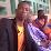 Moise Toure's profile photo