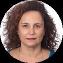 Marta Codina Garcia