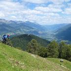 Tibet Trail jagdhof.bike (179).JPG