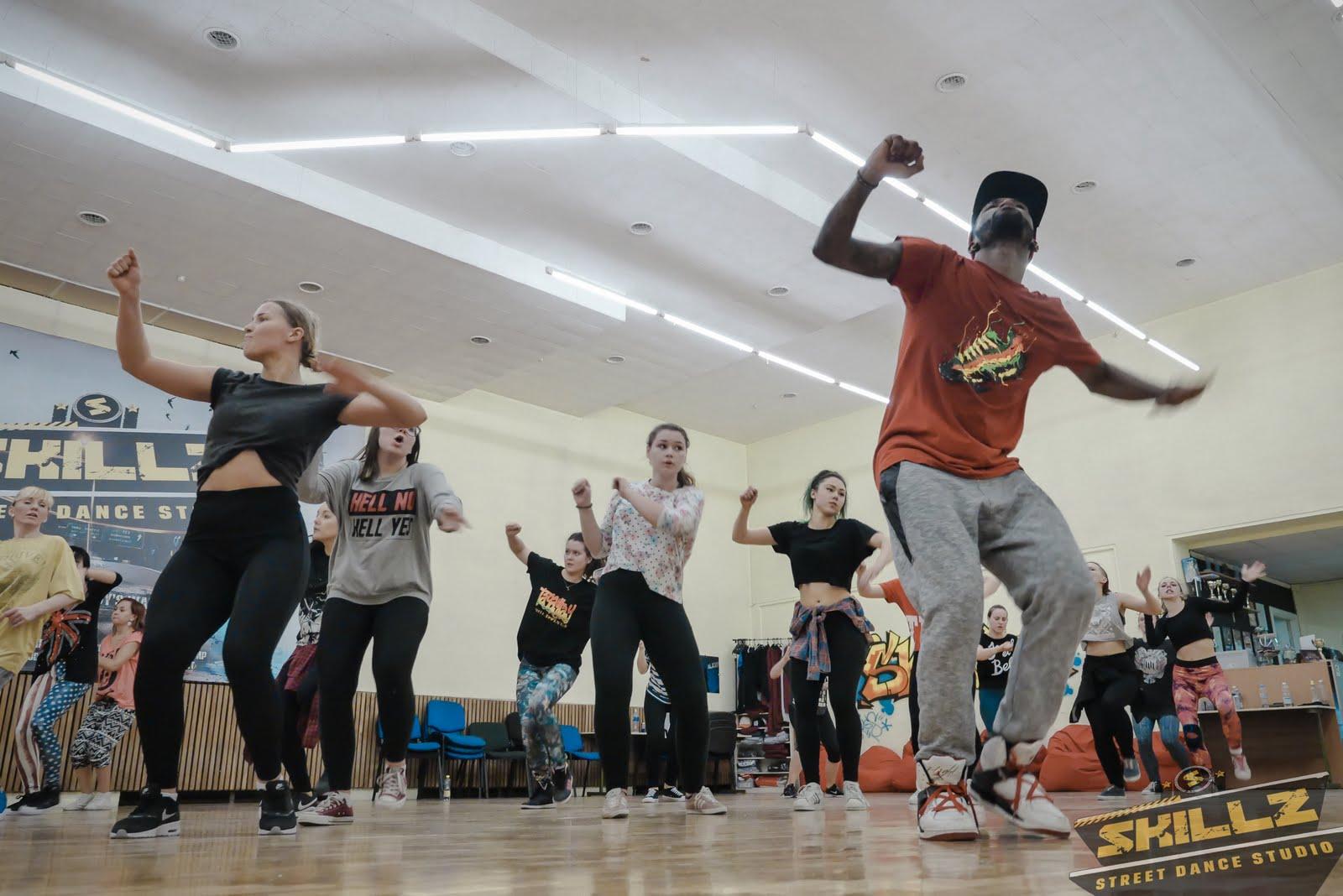Jiff Di Bossman dancehall workshop - P1140804.jpg