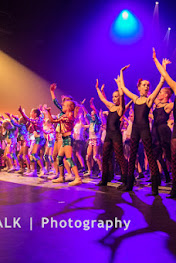 HanBalk Dance2Show 2015-1723.jpg