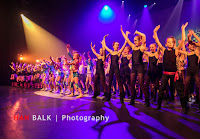 HanBalk Dance2Show 2015-1723.jpg