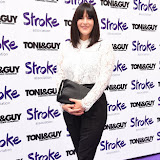 OIC - ENTSIMAGES.COM - Anna Richardson at the  2015 Life After Stroke Awards in London 25th June 2015   Photo Mobis Photos/OIC 0203 174 1069