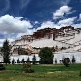 China - Tibet