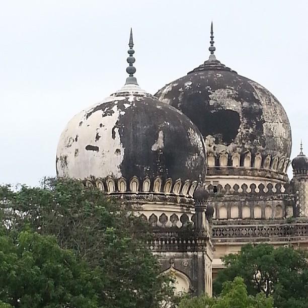 Hyderabadi Baataan - f7d980166d121a6e74ec3f8e6534c76c82648ab4.jpg