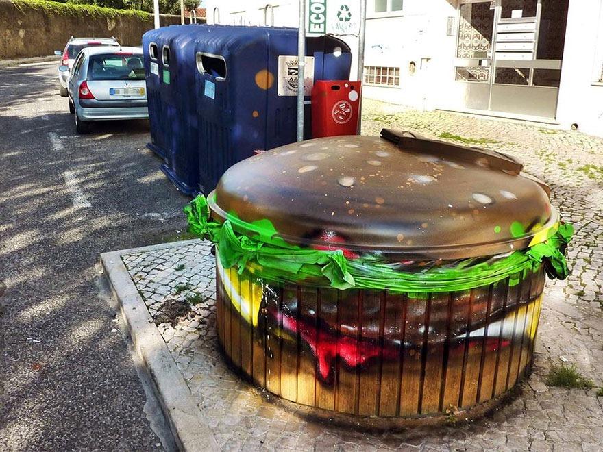 bodalo-street-art-25