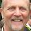 Brian Carling's profile photo