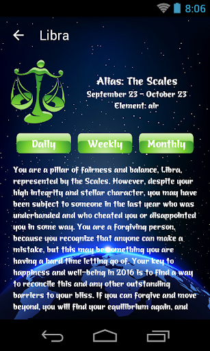 daily-horoscope-hd-2016