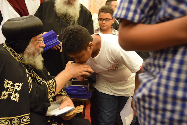 H.H Pope Tawadros II Visit (2nd Album) - DSC_0920%2B%25282%2529.JPG
