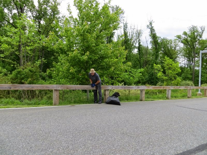 2013TrailCleanup_02