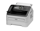 Free Download Brother FAX-2840 printers driver and deploy all version
