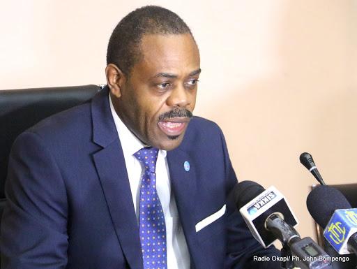 Les autorités déclarent la fin de l'épidémie Ebola dans le nord — RDC