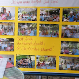 30 Jahre Sozialstation Roden Saarwellingen